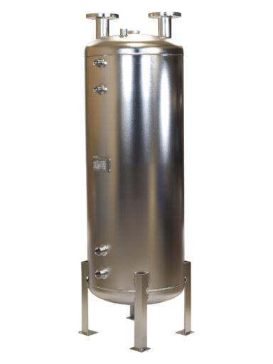 Stabilizator temperatury SCWA-S300