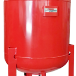producent zbiorników ciśnieniowych