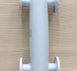 Hydraulic Separator SP