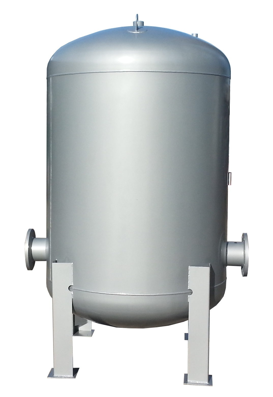 Zbiornik hydroforowy CZH