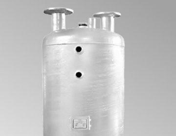 Króćce przyłączeniowe w stabilizatorach SCWA286