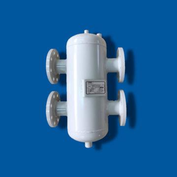 Sprzęgło hydrauliczne  dla chłodnictwa SPP-G TERMEN