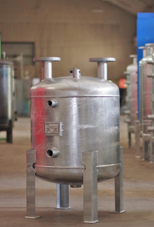 Stabilizator temperatury SCWA150