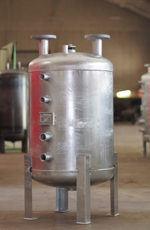 Stabilizator temperatury SCWA200