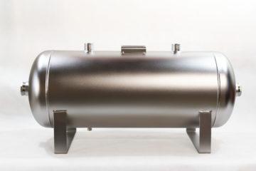 Nierdzewny-zbiornik-ciśnieniowy-FESTO-CZP-LS-85