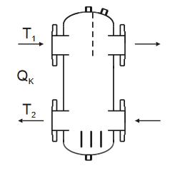zasady doboru sprzęgła hydraulicznego-schemat